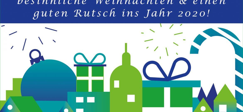 Weihnachten & Neujahr_Webseite