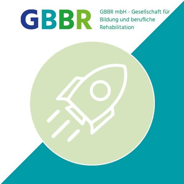 GBBR_Dreizeiler_standardsignatur