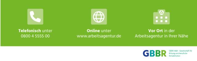 GBBR_AVGS_Kontakt